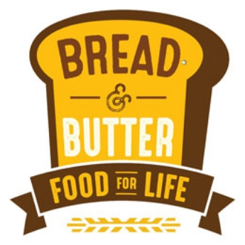 Picture for manufacturer Bread & Butter