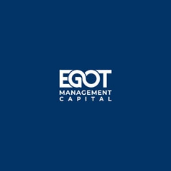Picture for manufacturer E Gòt