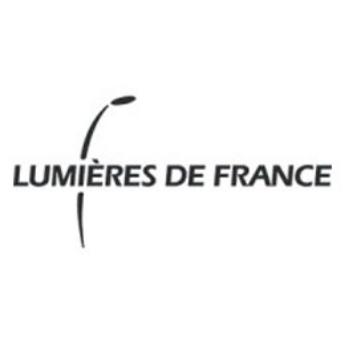 Picture for manufacturer Lumière de France