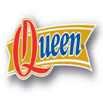 Picture for manufacturer Queen