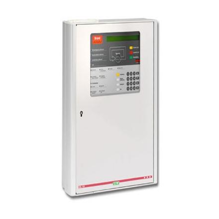 Picture of Panasonic EBL 512 G3 Control Panel, EBL 512 G3