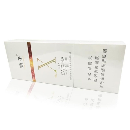 Picture of Catena | X娇子