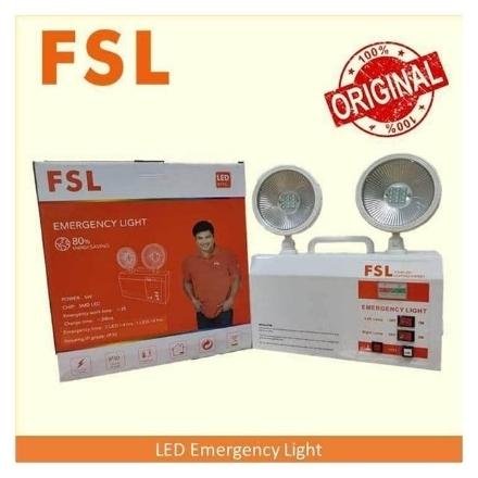 Picture of FSL Emergency Light 5W, FSE303