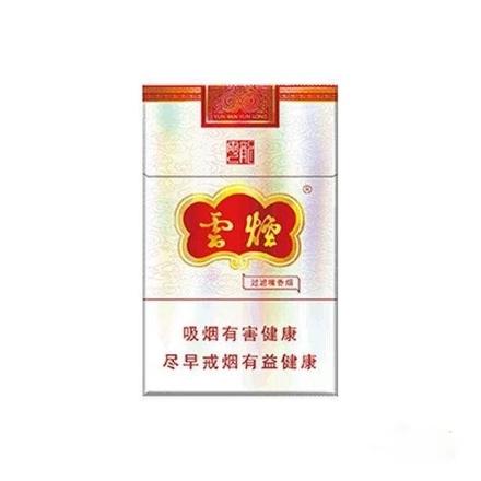 Picture of Bai Yunyan