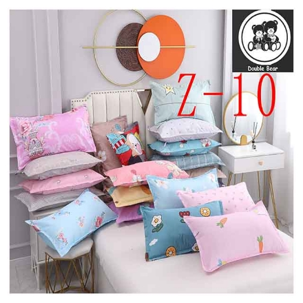 Picture of Pillow Case  2 pairs