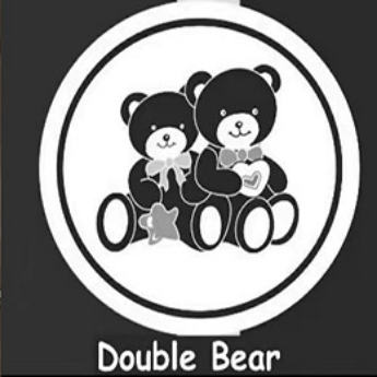 Picture for manufacturer Double Bear