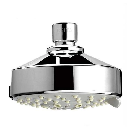 Picture of Delta Shower Head 5 Function - DTISH1111R