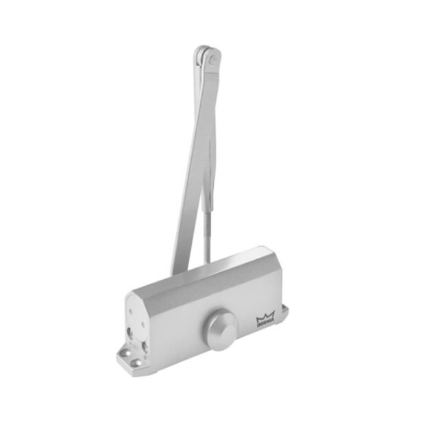 Picture of Dorma Surface Mounted Door Closer, DMTS77