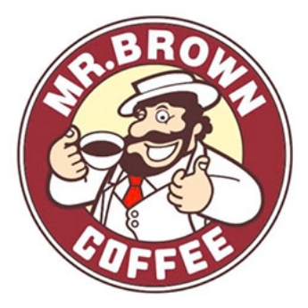 Picture for manufacturer Mr. Brown