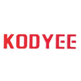 Picture for manufacturer KODYEE