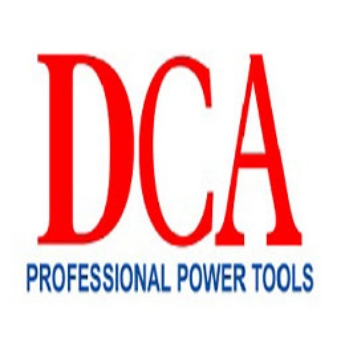 Picture for manufacturer DCA Powertools