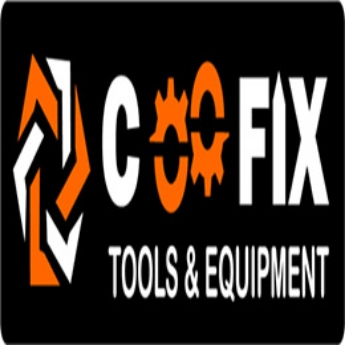 Picture for manufacturer Coofix