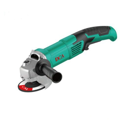 Picture of DCA Angle Grinder, ASM10-100H