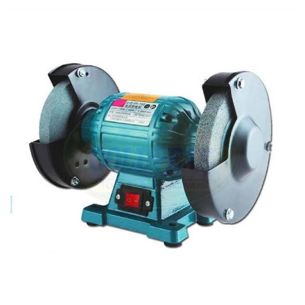 Picture of DCA Bench Grinder, ASE150
