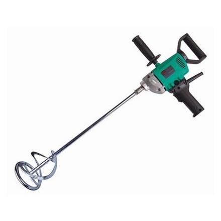 Picture of DCA Electric Mixer, AQU160
