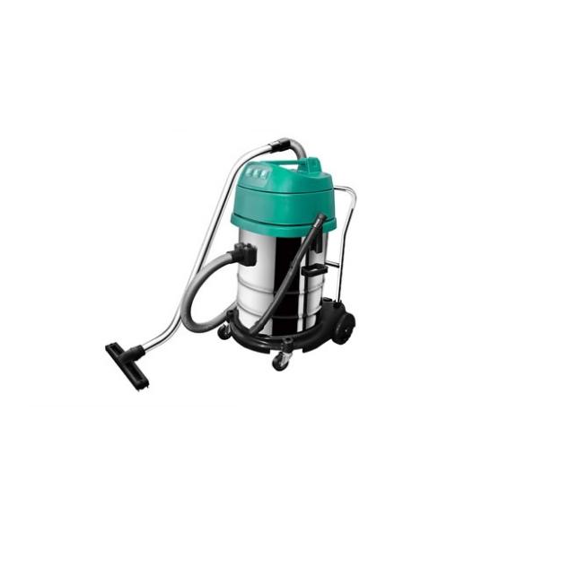 Picture of DCA Vacuum Cleaner, AVC80
