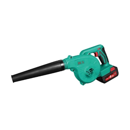 Picture of DCA Cordless Blower, ADQF28