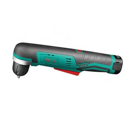 Picture of DCA Cordless Angle Driver Drill, ADJZ14-10