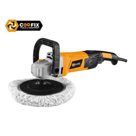 Picture of Coofix Electric Polisher