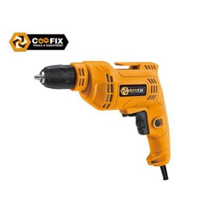 Picture of Coofix Electric Drill