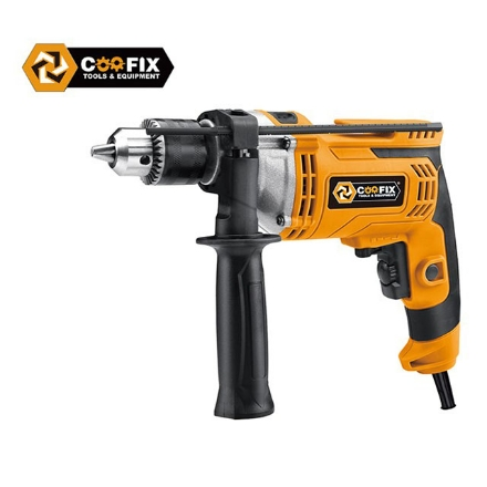 Picture of Coofix Impact Drill