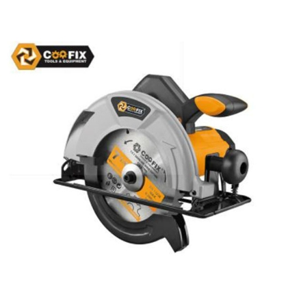 Picture of Coofix Circular Saw