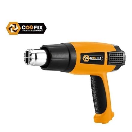 Picture of Coofix Heat Gun