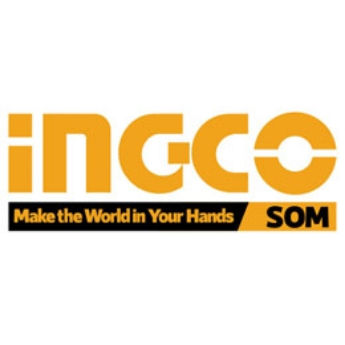 Picture for manufacturer INGCO Power Tools