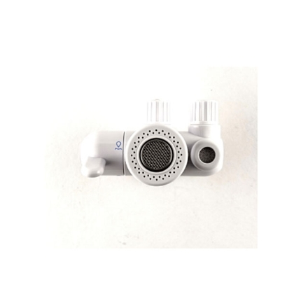 Picture of eSpring WTS Diverter