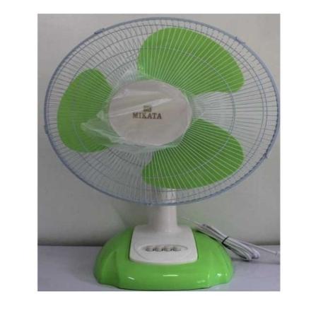 Christmas Gift Desk Fan, MDF1645B