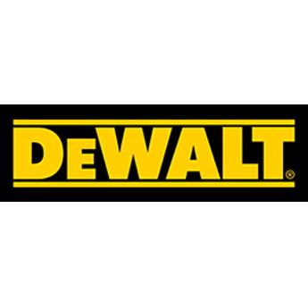 品牌圖片 Dewalt