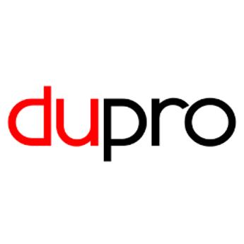 品牌圖片 Dupro