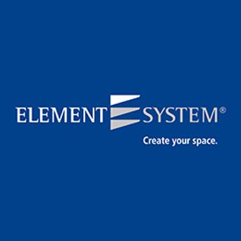 品牌圖片 Element System