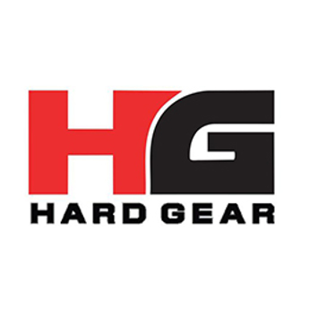 品牌圖片 Hard Gear