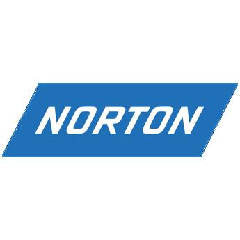 品牌圖片 Norton