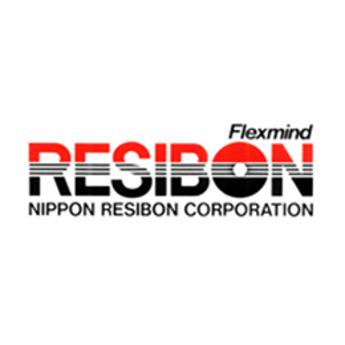 品牌圖片 Resibon