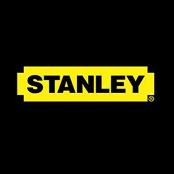 品牌圖片 Stanley