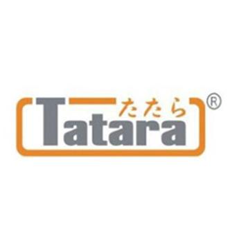 品牌圖片 Tatara