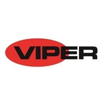 品牌圖片 Viper