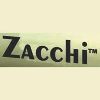 品牌圖片 Zacchi Italy