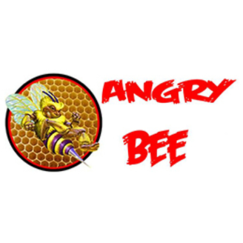 品牌圖片 Angry Bee