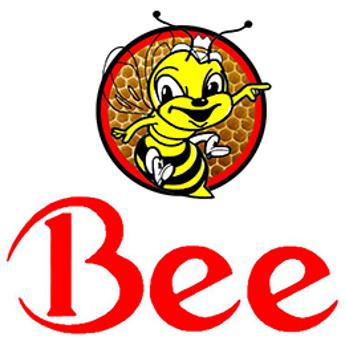 品牌圖片 Bee