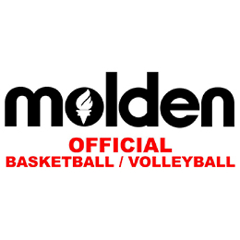 品牌圖片 Molden