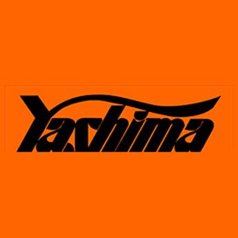 品牌圖片 Yashima