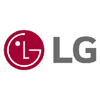 品牌圖片 LG