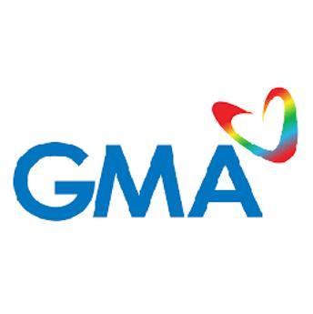 品牌圖片 GMA