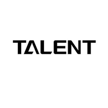 品牌圖片 Talent