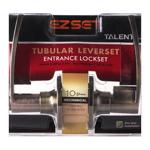 圖片 Talent Entrance Tubular Leverset, EZTLTH00SN