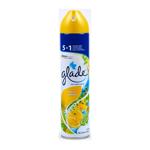 圖片 Glade Air Freshener, GLA01