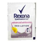 圖片 Rexona Deo-Lotion 3mL, REX215